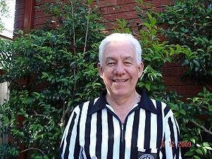 Webb-in-BW-stripes_Small.jpg