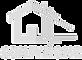 Comfy Home Logo_edited.png