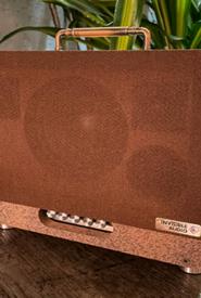 Red Wine Box Speaker - web.png