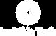 IIT White Logo.png