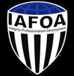 IAFOA logo.png