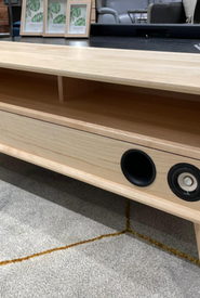 Furniture Speaker - Web.png