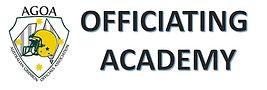 agoa academy.jpg