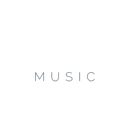 NATIF - Music.png