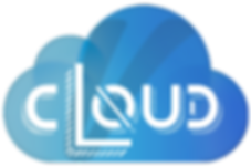 cloud, valcom, event, mariages, mariage, nord, lille, peirin
