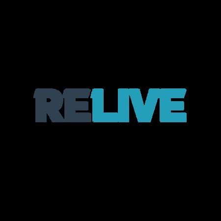 NATIF - Relive.png