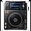 Thumbnail: REGIE DJ