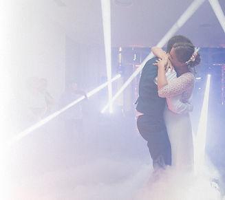 Mariage - Droite.jpg