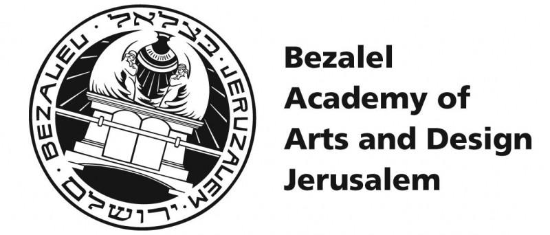 logo bezalel.jpg