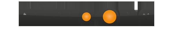 logo500.png