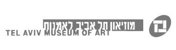 muzium.jpg