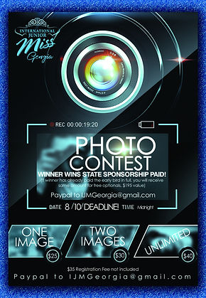 photocontestS.jpg