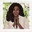 Thumbnail: Michelle Obama Window Decal