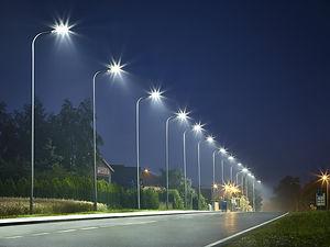 oswietlenie.jpg