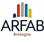 arfab.png