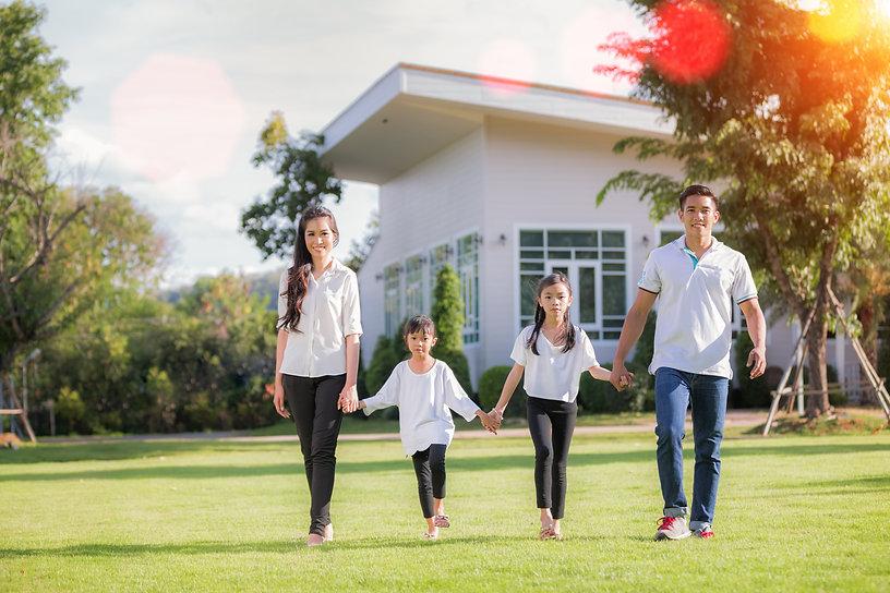 happy family walk in sun.jpg