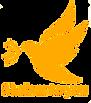 名片_Logo_調色 - 去背.png
