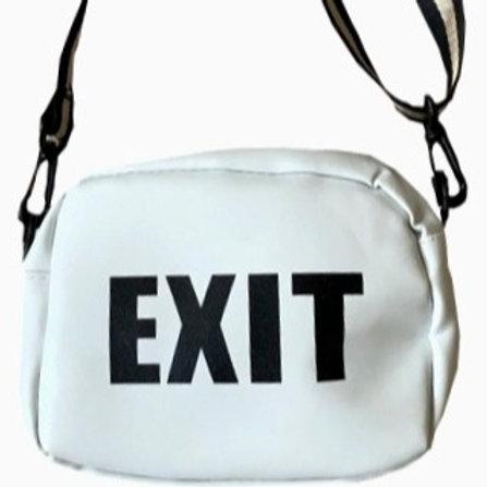 EXIT Designer Fashion Pocketbook