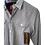 Thumbnail: Cold Storage Denim Shirt