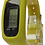 Thumbnail: Yellow Moon Walker Watch