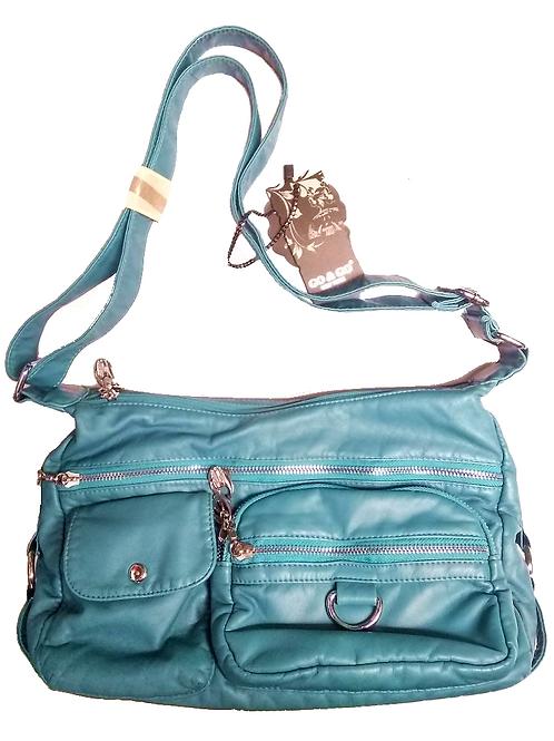 Smooth The Hustler Bag
