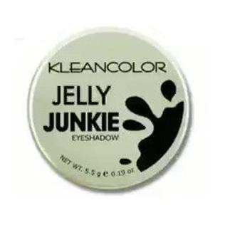 Kleancolor Jelly Junkie