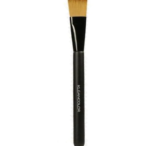 Kleancolor Powder Makeup Brush