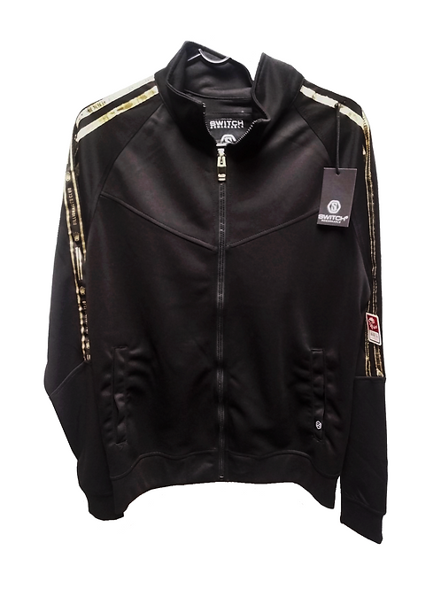 Switch Billion Dollar Club Jacket