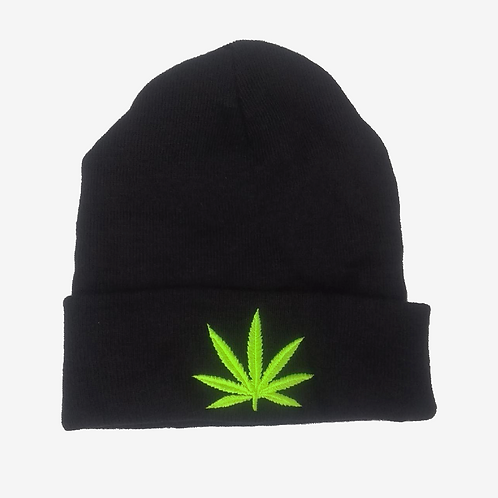 We Want The Smoke Skully Hat