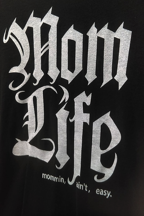 West Side Mom Life T-Shirt