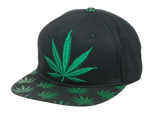 The Official Joint Snap Back