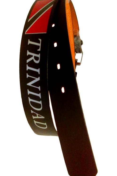 International Leather Belts
