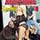 Thumbnail: Gang Bang Auditions Part 8