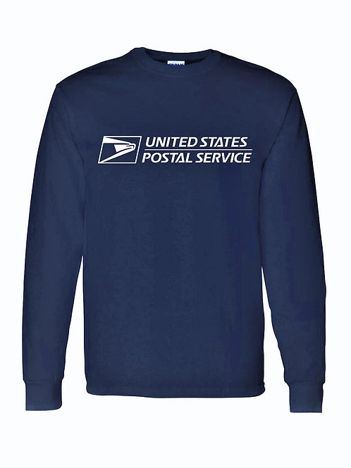 United States C.C.A's Postal Sweat Shirt