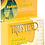 Thumbnail: Trustex Flavored Condoms