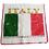 Thumbnail: Italy Tote Bag