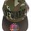 Thumbnail: NEWARK Camouflage Ready For War Cap