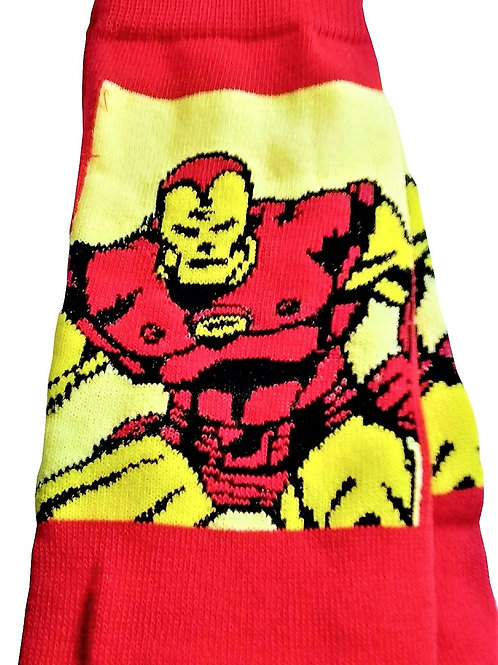 Flash Gordon Fashion Socks
