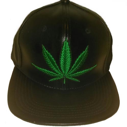 The Jamaican Pot Cap