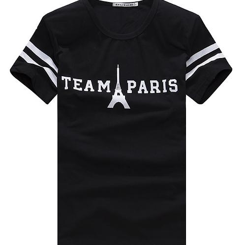 Team Paris United T-Shirt