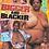 Thumbnail: Bigger and Blacker