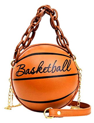 Basketball Pocketbook