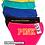 Thumbnail: Pink Logo Panties