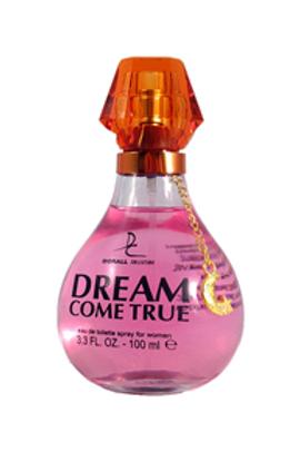 Dream Come True Perfume