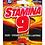 Thumbnail: Stamina 9 Sexual Enhancement Pill