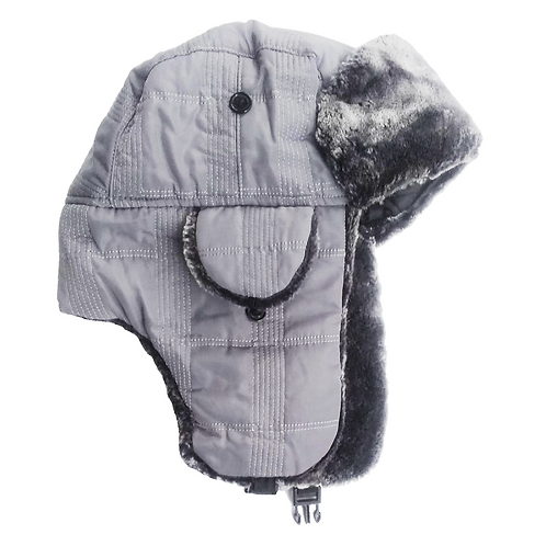 Outer Elements Snow Buster Hat