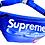 Thumbnail: Limited Edition Ultimate Supreme Waist Bag