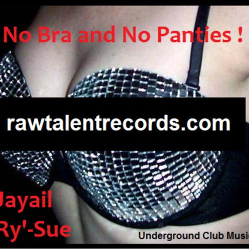 Jayail CD