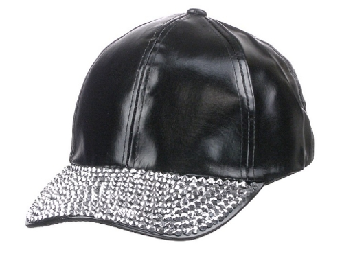 The Diamond Cluster Snap Back