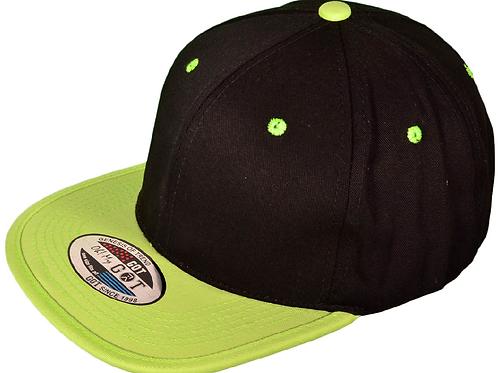 Genesis Summer 15 Baseball Cap